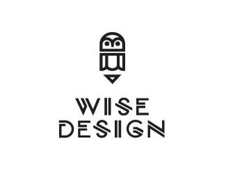 国外设计工作室logo