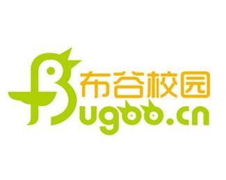 布谷校园logo