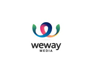 媒体Weway