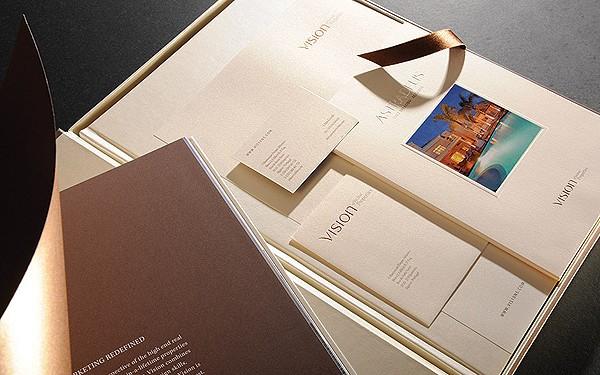 南昌画册设计的要素