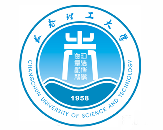 长春理工大学校徽标志欣赏