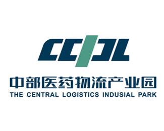 河南郑州中部医药物流产业园