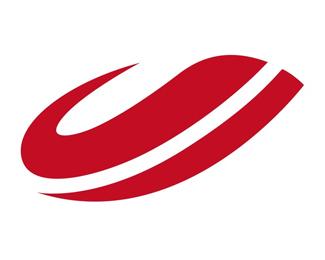 湖南长沙磁浮标志设计