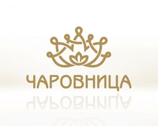 内衣品牌Yapobhnua