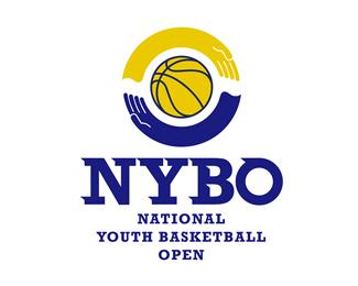 喜鹊包装设计实验室 ✕ NYBO