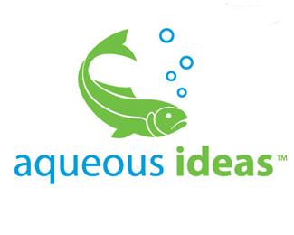 国外水景和景观业务设计公司
