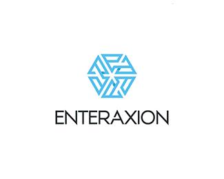 汽车软件EnterAxion
