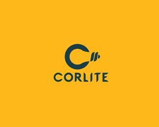 国外灯泡生产商Corlite