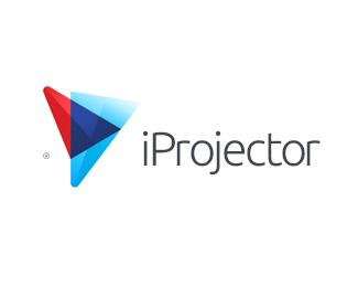 iProjector