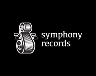交响乐唱片