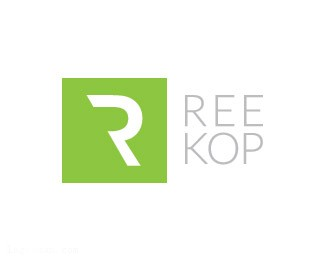 福州网页设计工作室REEKOP