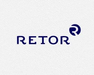 Retor